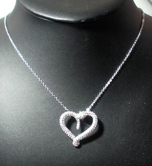 Swarovski silver crystal hypnotic pendant 1020909 mint in box ebay hypnotic pendant retired mozeypictures Choice Image
